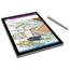 Planšetdators Surface Pro 4, Microsoft