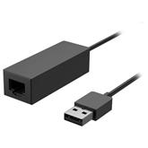Tīkla adapteris Surface USB 3.0, Microsoft