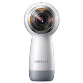 Viedkamera Gear 360 (2017), Samsung