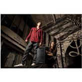 Музыкальный центр Sony GTK-XB5