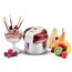 Saldējuma pagatavošanas ierīce A630, Ariete