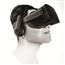 Austiņas priekš Oculus Rift OR300, JBL