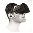 Austiņas priekš Oculus Rift OR100, JBL