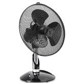 Ventilators, ECG