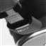 Bezvadu austiņas ar trokšņu slāpēšanu N60, AKG