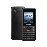 Mobilais telefons Xenium, Philips