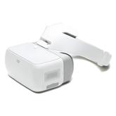 Virtuālās brilles drona vadīšanai Goggles, DJI