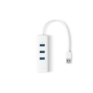 USB adapteris TP-Link UE330