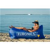 Gaisa maiss, Euronics