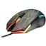 Optiskā pele GXT 170 Heron RGB, Trust