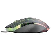 Оптическая мышь GXT 170 Heron RGB, Trust