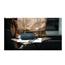 Bezvadu portatīvais skaļrunis EverPlay, Philips