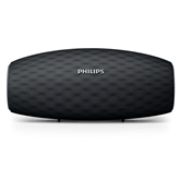 Portable speaker Philips EverPlay