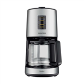 Coffee maker Grundig Delisia
