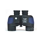 Бинокль Aquafloat 7X50 WP Compass, Focus