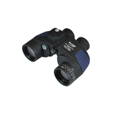 Binoklis Aquafloat 7X50 WP Compass, Focus
