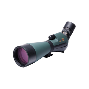 Monoklis Naturescope 20-60X85WP, Focus