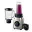 Blenderis Mix&Go, Philips