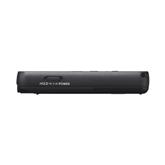 Diktofons ICD-PX370, Sony