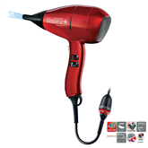 Hair dryer Swiss Nano 9400, Valera / AC motor
