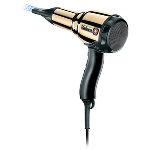 Hair dryer Valera Metal Master Light Gold