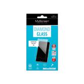 Aizsargstikls Diamond 3D priekš Galaxy S8, MSC