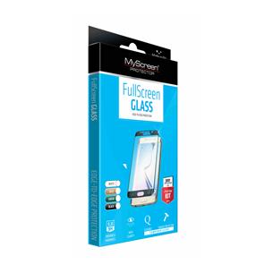 Aizsargstikls Diamond 3D priekš Galaxy S8+, MSC