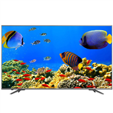 50 Ultra HD LED LCD TV Hisense