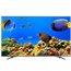50 Ultra HD 4K ULED LCD televizors, Hisense