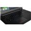 Portatīvais dators IdeaPad 110-15IAP, Lenovo