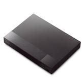 Blu-Ray atskaņotājs BDP-S6700, Sony
