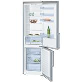 Холодильник Bosch / высота: 201 см