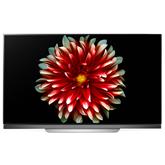 55 Ultra HD OLED телевизор, LG
