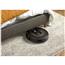 Robots putekļu sūcējs Roomba 980, iRobot