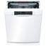 Iebūvējama trauku mazgājamā mašīna, Bosch / 13 komplektiem