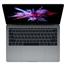 Portatīvais dators Apple MacBook Pro (2017) / 13, ENG klaviatūra