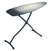 Ironing table, Brabantia / D, 135 x 45 cm