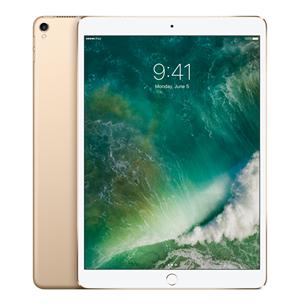 Planšetdators iPad Pro 10,5 (256GB), Apple / LTE, WiFi