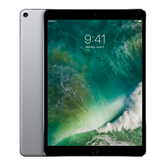 Planšetdators iPad Pro 10,5 (256GB), Apple / LTE, WiFi