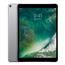Planšetdators iPad Pro 10,5 (512GB), Apple / LTE, WiFi