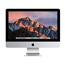 21,5 Apple iMac Full HD / ENG klaviatūra