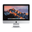 21,5 Apple iMac 4K Retina / RUS klaviatūra