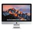 27 Apple iMac 5K Retina / RUS klaviatūra