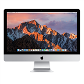 27 Apple iMac 5K Retina / ENG клавиатура