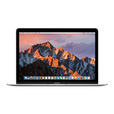 Ноутбук Apple MacBook (2017) / 12, 256GB, ENG клавиатура