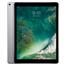 Planšetdators iPad Pro 12,9 (256GB), Apple / LTE, WiFi