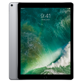 Planšetdators iPad Pro 12,9 (512GB), Apple / LTE, WiFi