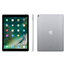 Planšetdators iPad Pro 12,9 (64GB), Apple / WiFi