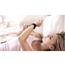 Fitnesa aproce Spark 3 Cardio + Music, TomTom / (S izmērs)