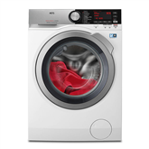 Washing machine-dryer AEG (10kg / 6kg)